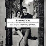 pochette-les-chansons-de-l-innocence-retrouvee-etienne-daho-bandeau