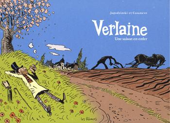 verlaine casanave jagodzinski couverture