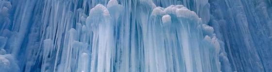 570-glace-et-banquise-WallFizz