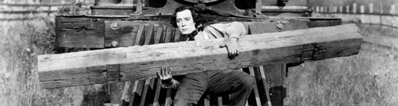 The_General_Buster_Keaton_2