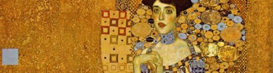 La Fille aux yeux d'or d'Honoré de Balzac