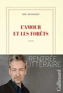 lamour_et_les_forets