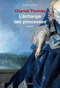 550813-echange-des-princesses-sans-bandeau