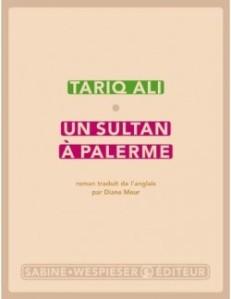 un-sultan-a-palerme-1301392-250-400