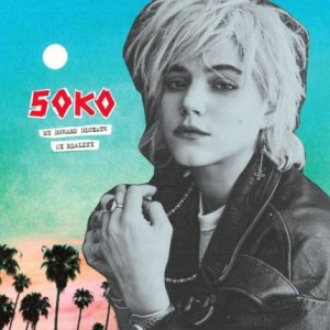 soko-cover-my-dreams-dictate-my-reality