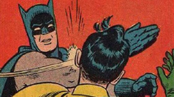 batman-gifle