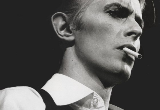 thin-white-duke-david-bowie_1283284723