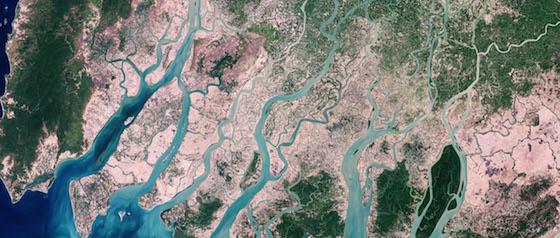 irrawaddy_etm_2000063_lrg