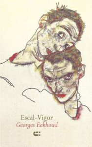 escal vigor