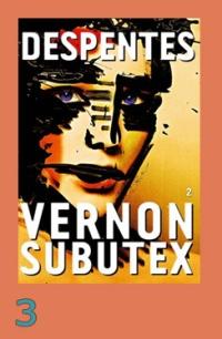 TOP 3 Vernon Subutex